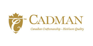 Cadman Manufacturing: Cadman Catalog 7 5mm 5314 Mens Celtic